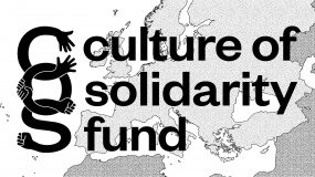ECF_Culture+of+Solidarity+fund